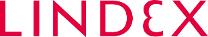 More at Lindex – Vildarkort Lindex á Íslandi logo